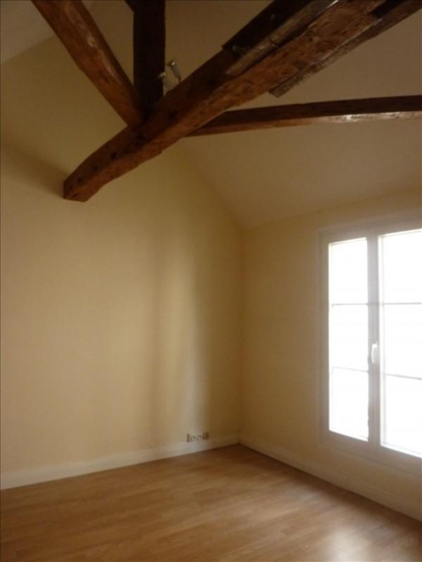 Location appartement Crepy en valois 580€ CC - Photo 3