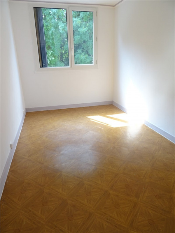 Location appartement Marly le roi 1 246€ CC - Photo 6