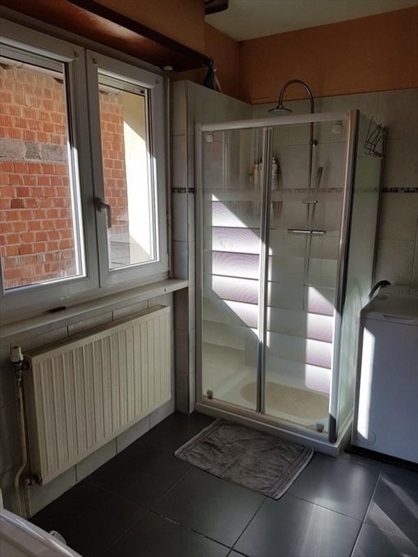 Verkauf haus Wissembourg 157000€ - Fotografie 4
