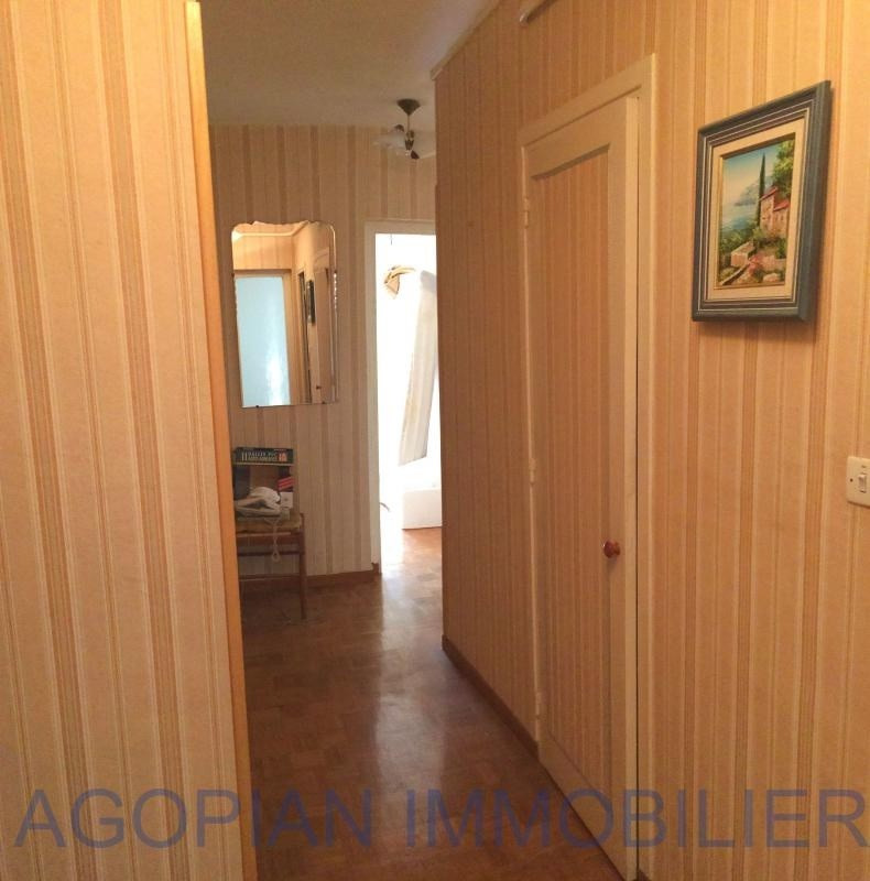 Vente appartement Marseille 99 360€ - Photo 6
