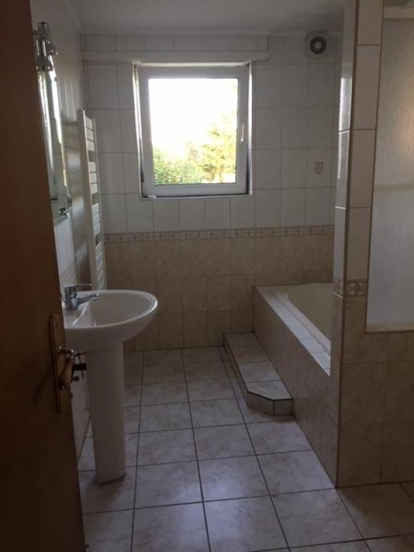 Vente maison / villa Eschau 265000€ - Photo 4