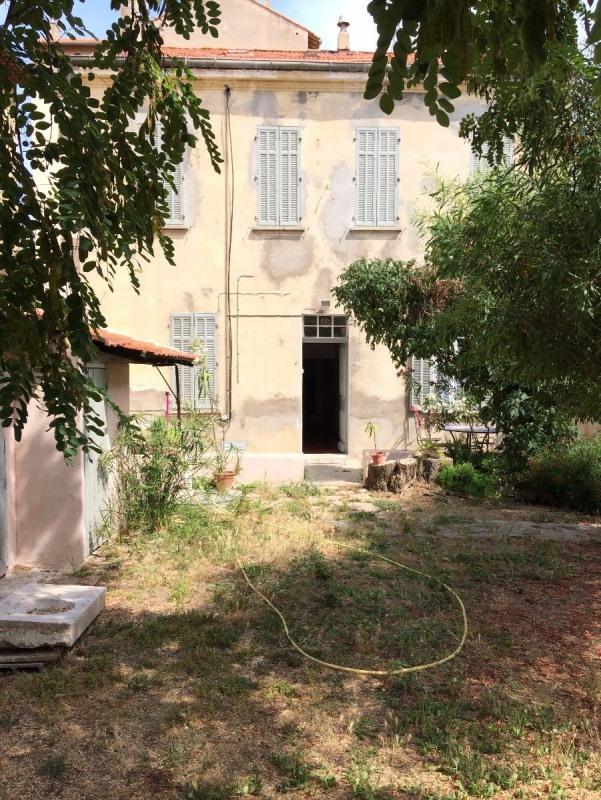 Sale house / villa La seyne sur mer 368000€ - Picture 1