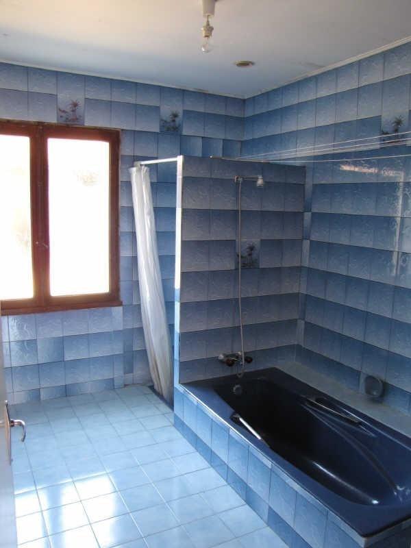 Vendita casa Montauban 154000€ - Fotografia 3