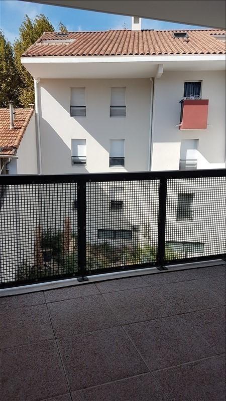 Location appartement Salon de provence 676€ CC - Photo 7