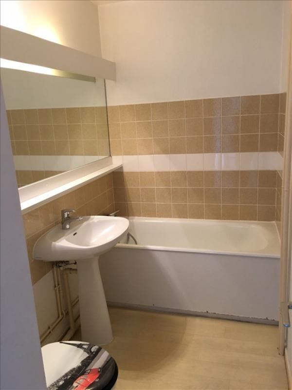 Location appartement Illkirch graffenstaden 646€ CC - Photo 8