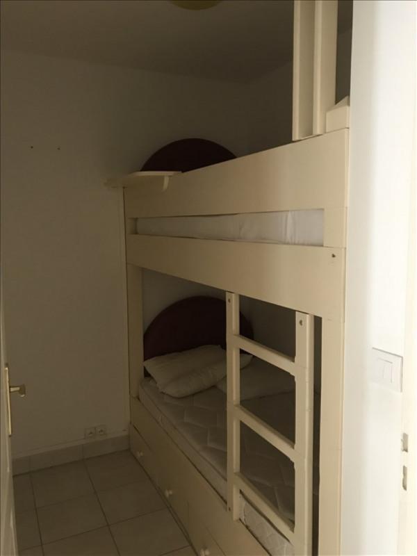 Rental apartment La baule 1000€ CC - Picture 5