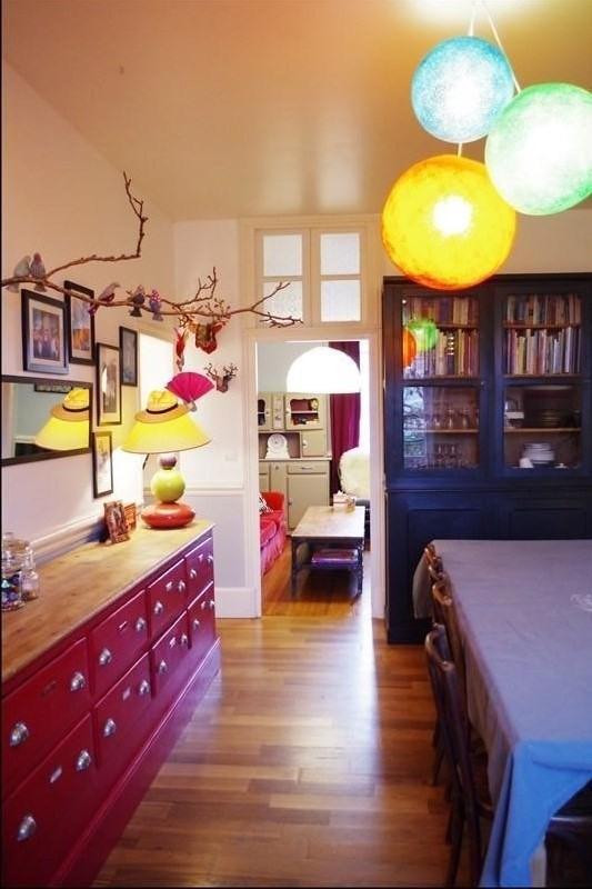 Vente maison / villa Yzeure 252000€ - Photo 3