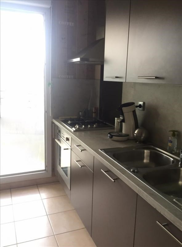 Vente appartement Tassin la demi lune 230 000€ - Photo 2