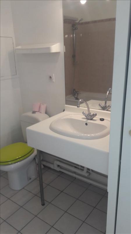 Location appartement Nanterre 700€ CC - Photo 4