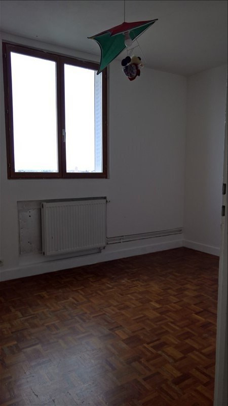 Vente appartement Nevers 35 000€ - Photo 8