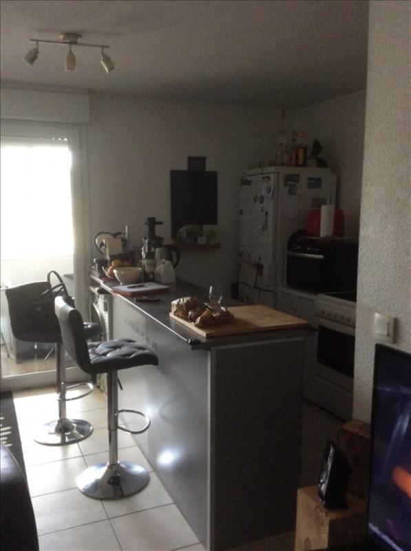 Sale apartment Biscarrosse 152000€ - Picture 2