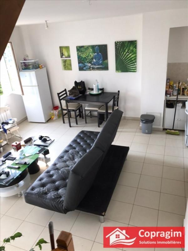 Vente appartement Montereau fault yonne 119000€ - Photo 3