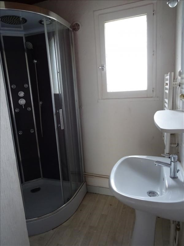 Location appartement St vincent de boisset 490€ +CH - Photo 4
