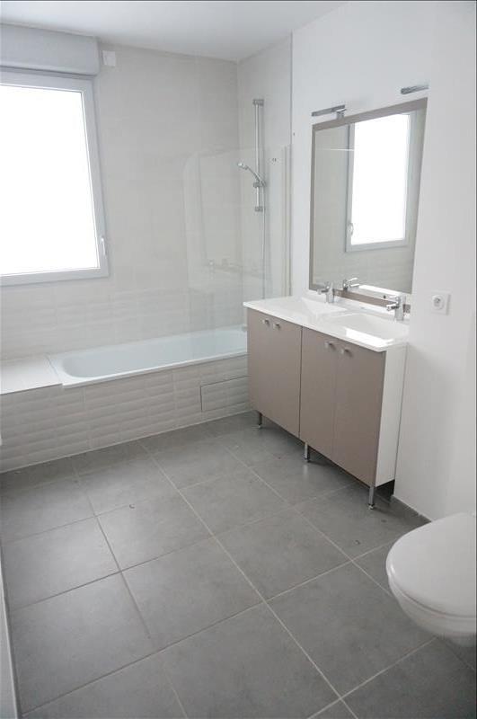 Vente appartement Toulouse 307000€ - Photo 10