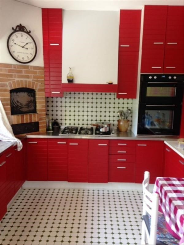 Vente de prestige maison / villa Proche de mazamet 399000€ - Photo 7
