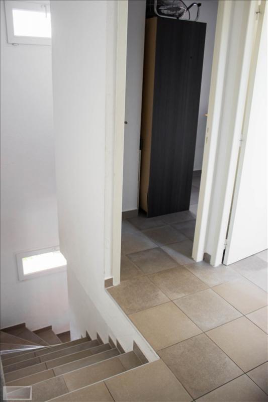 Venta  casa Toulon 495000€ - Fotografía 9