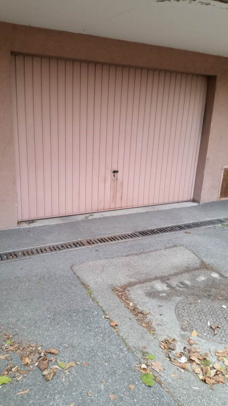 Location parking Gaillard 500€ CC - Photo 7