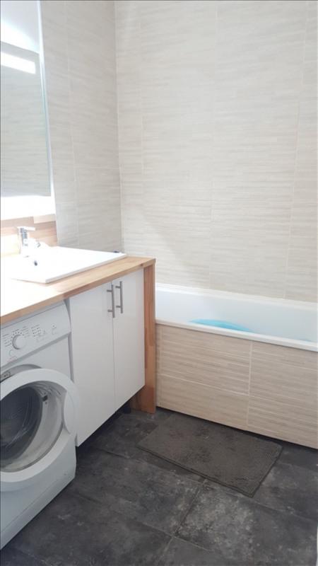 Sale apartment Lognes 209900€ - Picture 7