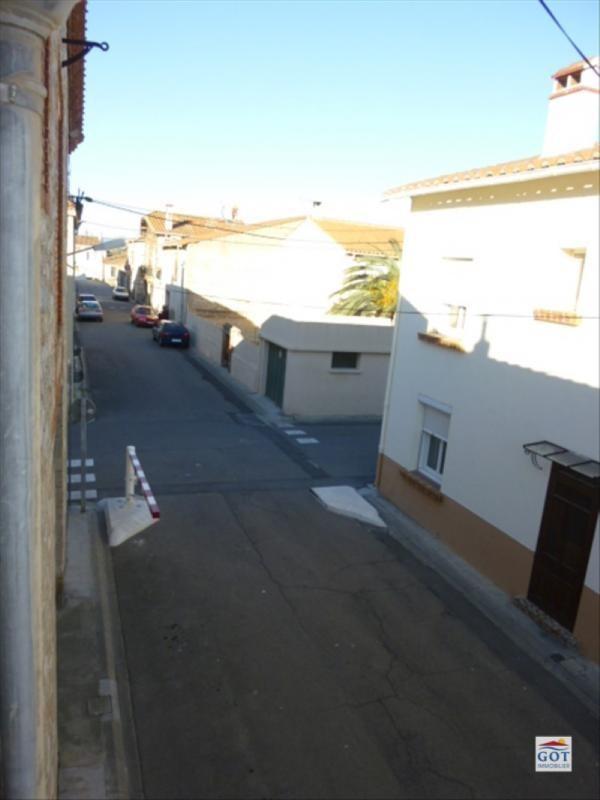 Location maison / villa St laurent de la salanque 645€ CC - Photo 6