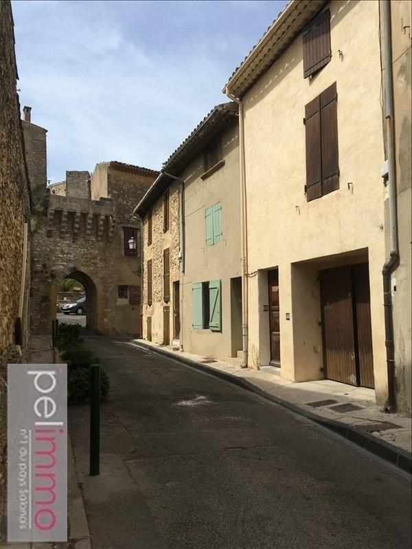 Rental apartment Lancon provence 557€ CC - Picture 7