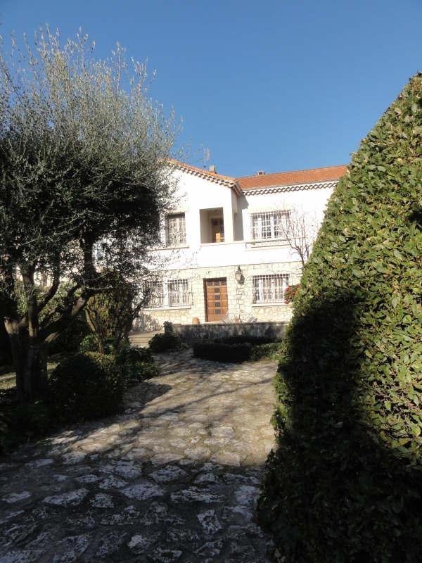 Vendita casa Avignon 379000€ - Fotografia 4