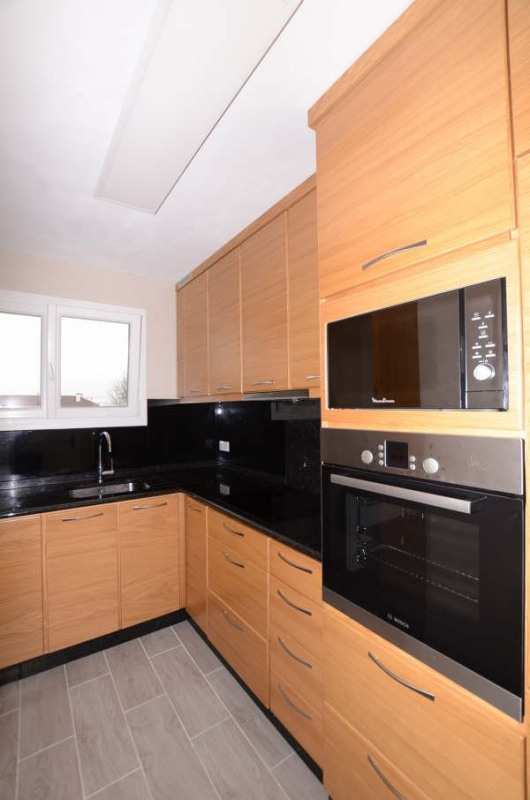 Vente appartement Bois d arcy 218 000€ - Photo 3