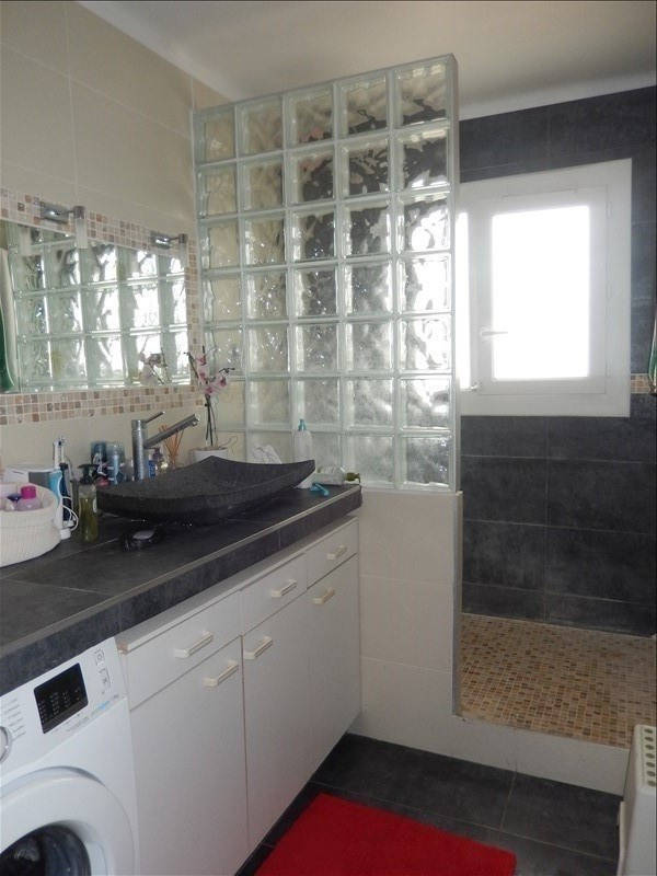 Sale apartment Montpellier 200 000€ - Picture 5