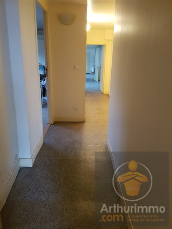Vente local commercial Tarbes 143000€ - Photo 4