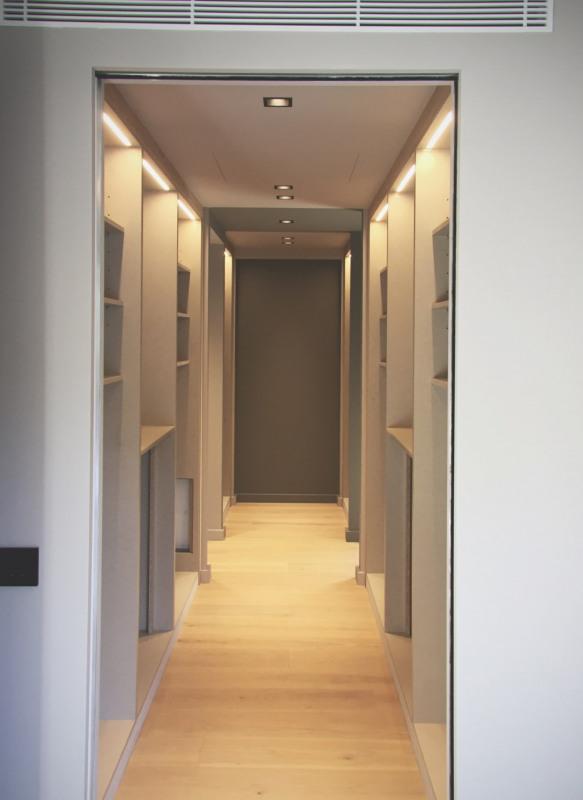 Vente maison / villa Saint tropez 4800000€ - Photo 5