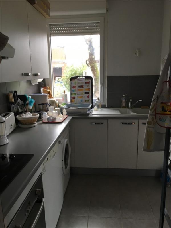 Rental apartment La teste 775€ CC - Picture 2