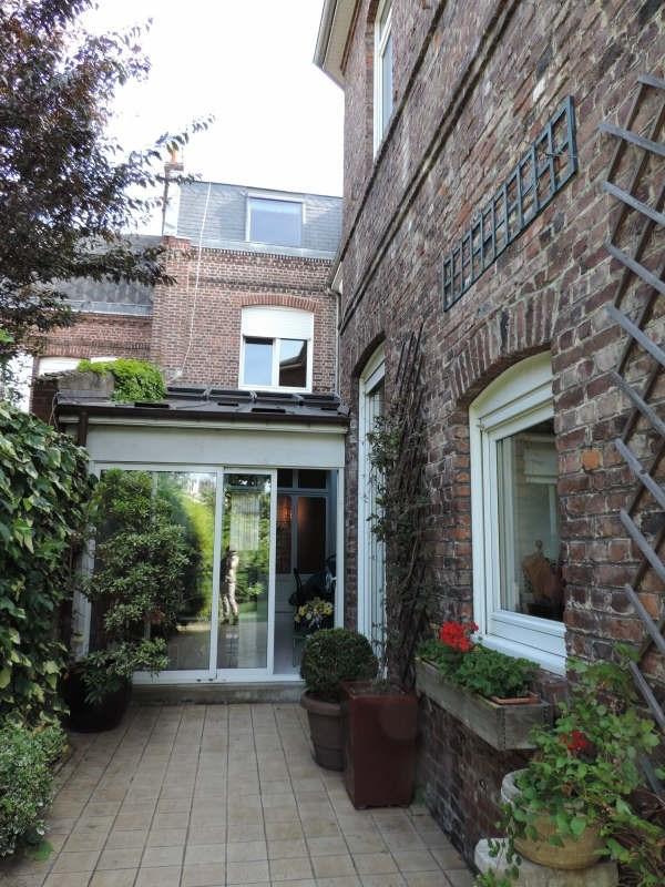 Vente de prestige maison / villa Arras 450000€ - Photo 5
