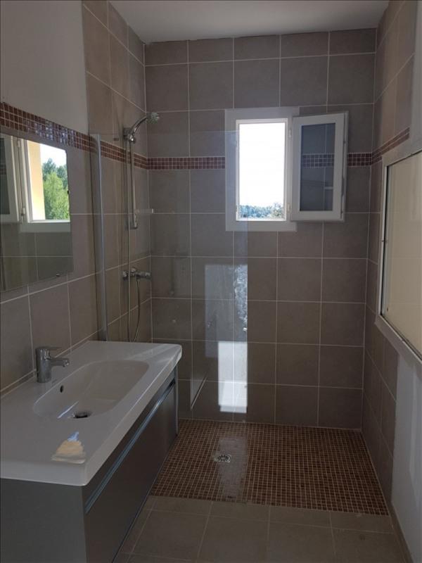 Sale building Roussillon 3100000€ - Picture 8