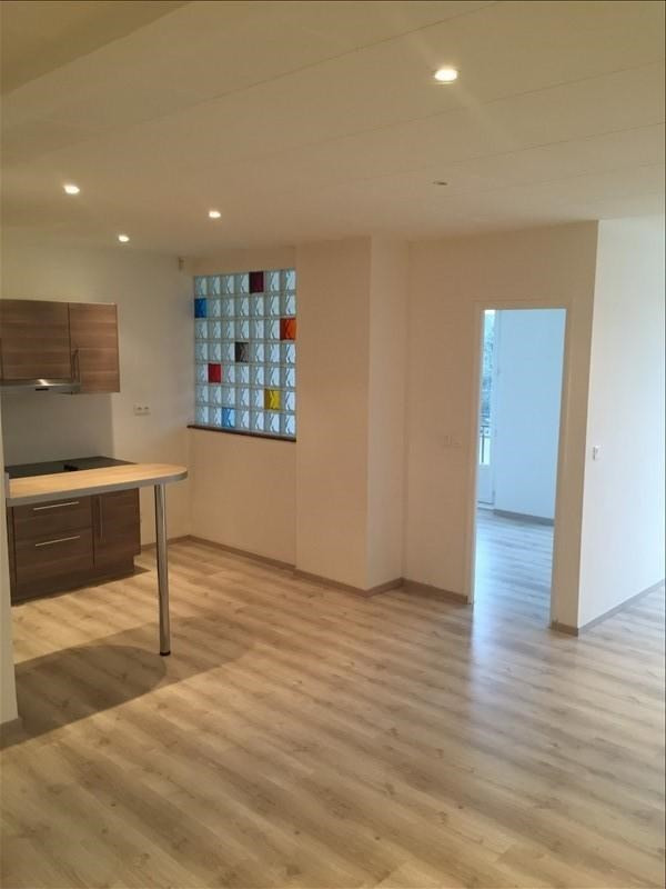 Vente appartement Soissons 85 000€ - Photo 1