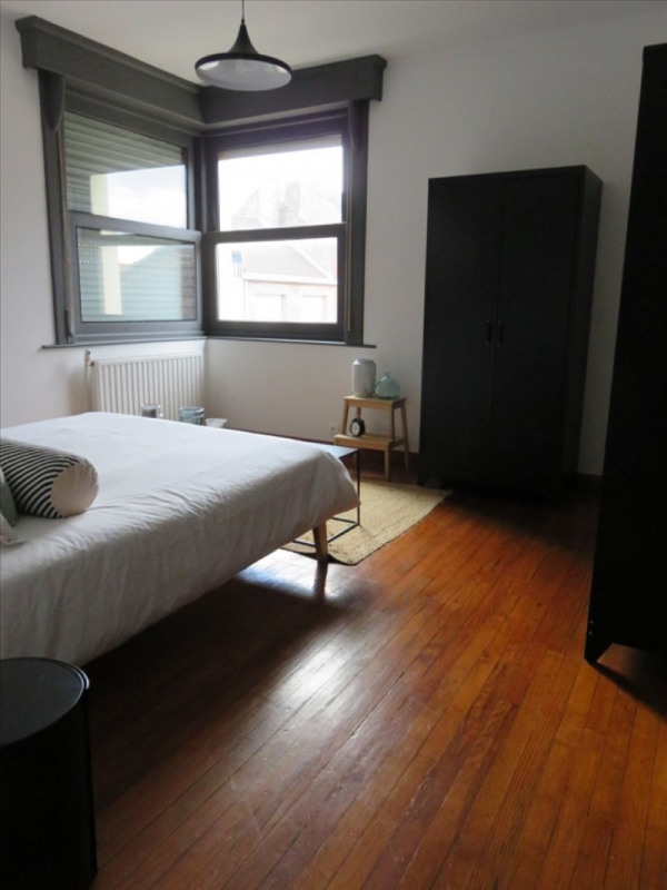 Vente maison / villa Coudekerque branche 229500€ - Photo 8