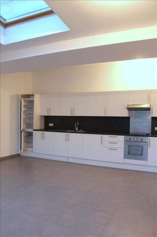 Investment property house / villa Houilles 629000€ - Picture 8