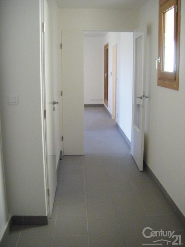 出租 公寓 14 623€ CC - 照片 3