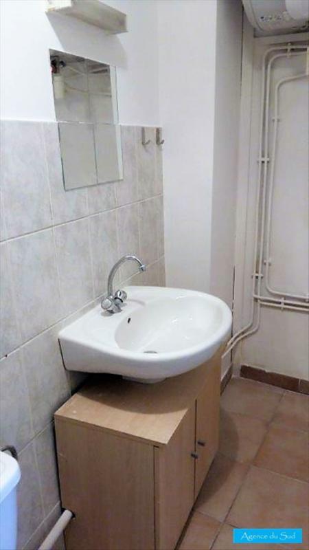 Location appartement Aubagne 465€ CC - Photo 5