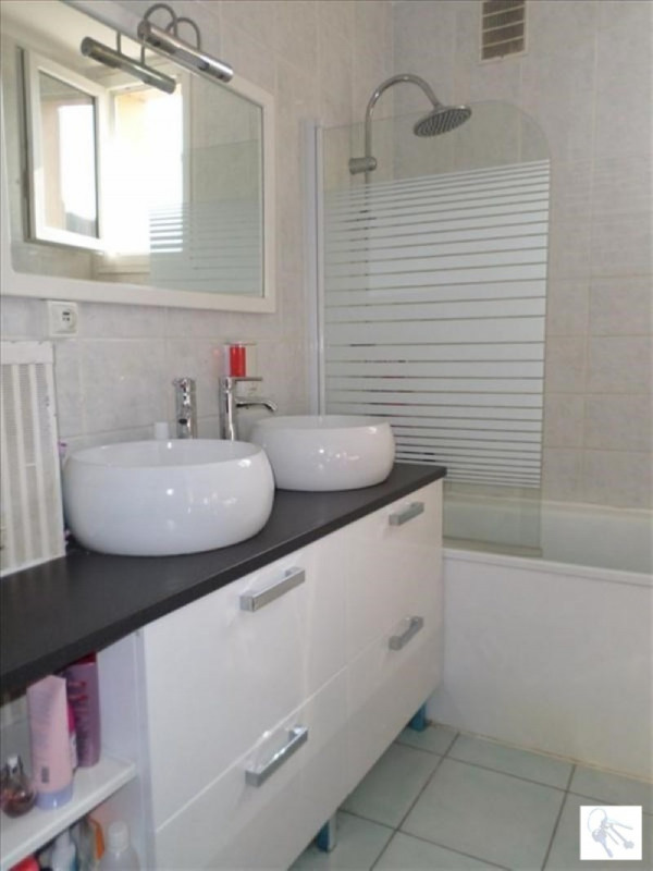 Vente appartement Vienne 132 000€ - Photo 5