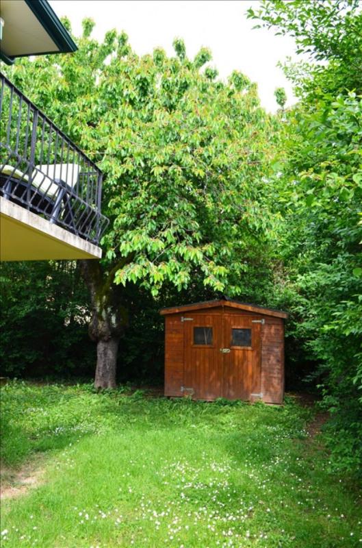 Sale house / villa Beaurepaire 225000€ - Picture 10