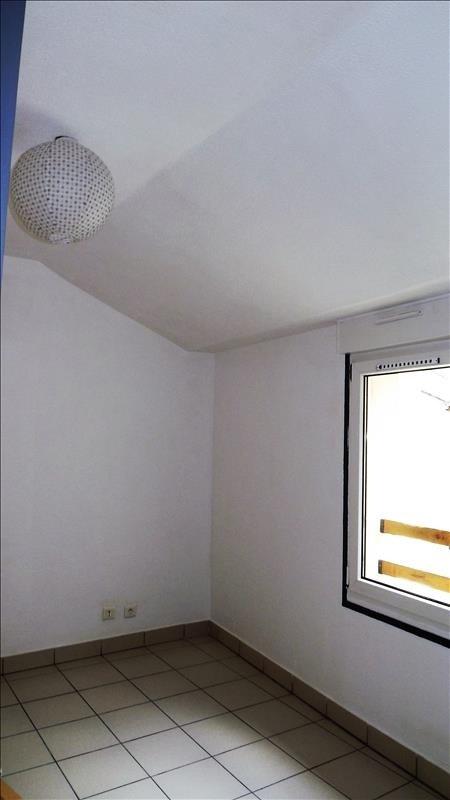 Sale house / villa Bain de bretagne 114950€ - Picture 3