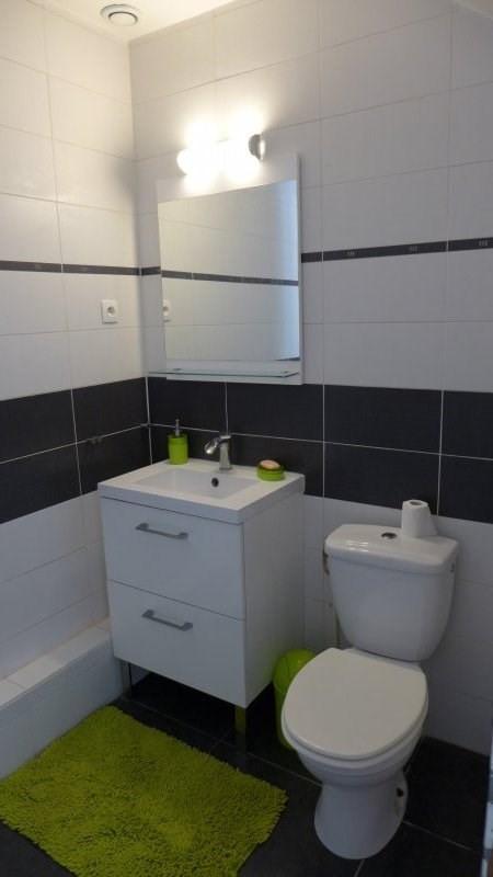 Vente maison / villa Trappes 286200€ - Photo 7