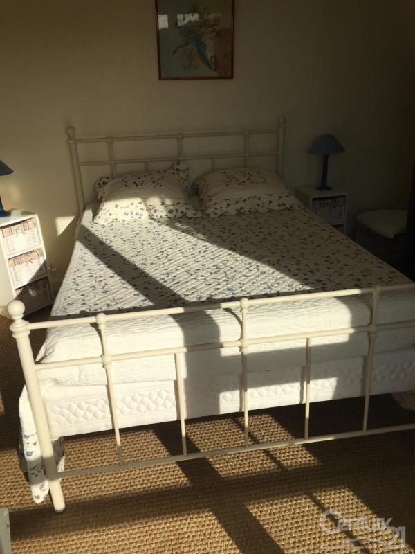 Vente appartement Trouville sur mer 132000€ - Photo 6