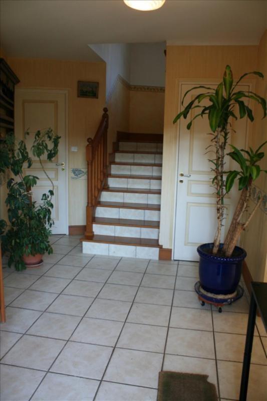 Vente maison / villa Vannes 377500€ - Photo 6