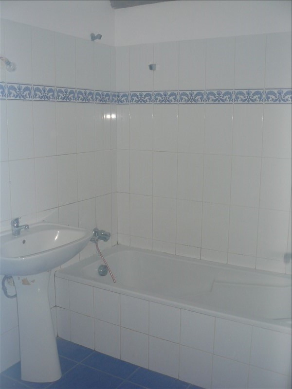 Sale house / villa Guegon 148 400€ - Picture 8