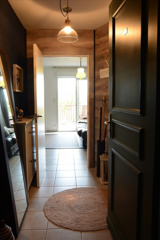 Vente appartement Hendaye 199 500€ - Photo 10