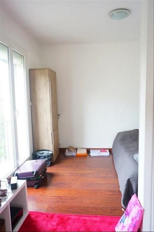 Rental apartment Marseille 5ème 559€ CC - Picture 4