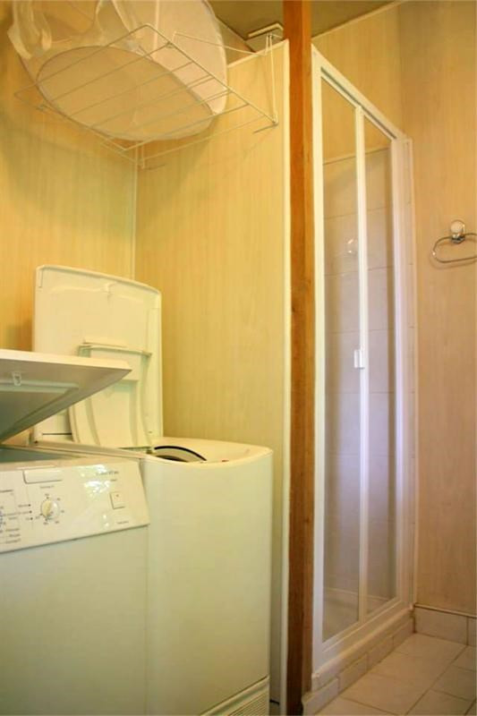 Location appartement Fontainebleau 800€ CC - Photo 14