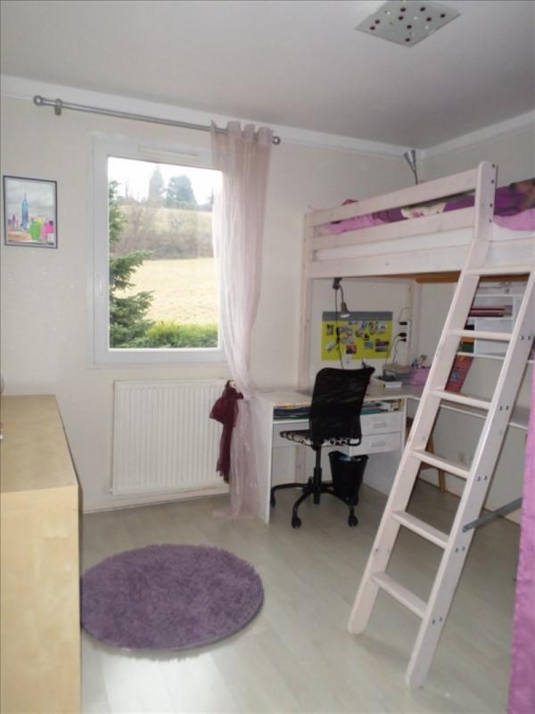 Sale house / villa Vienne 268000€ - Picture 7