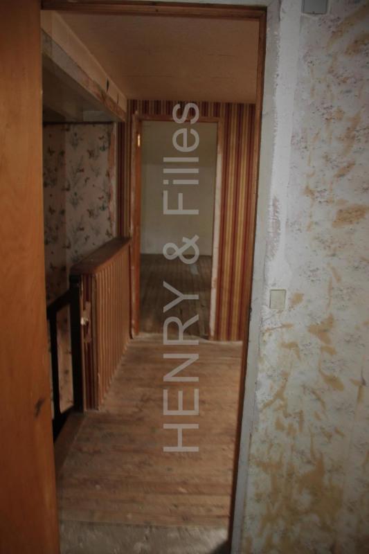 Vente maison / villa Rieumes  17 km 172000€ - Photo 25