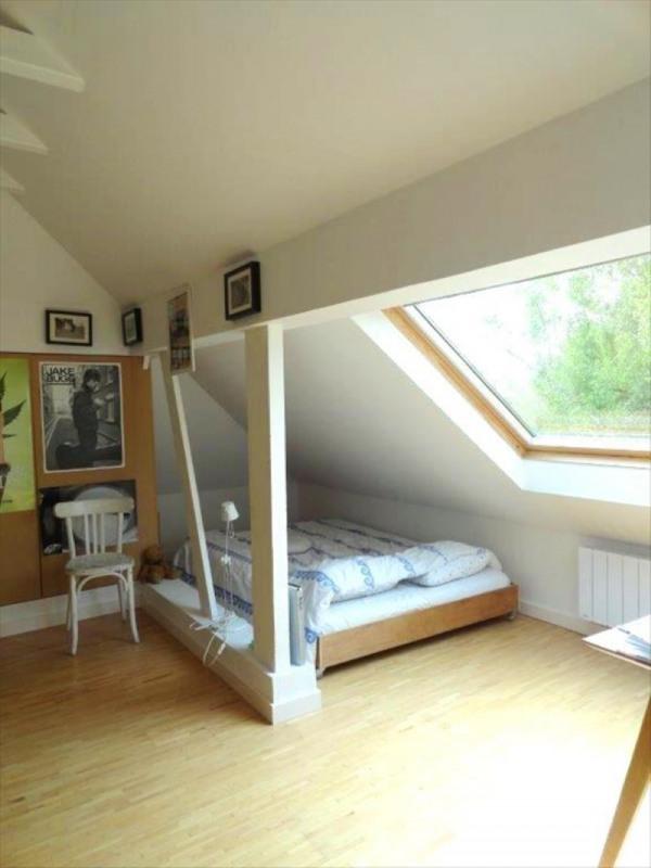 Vendita casa Feucherolles 795000€ - Fotografia 9